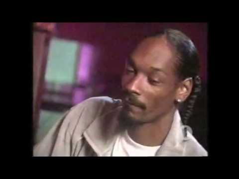 Snoop Dogg Documentary - Behind The Music Snoop Dogg