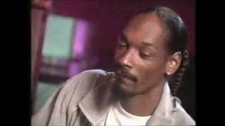 Snoop Dogg Documentary - Behind The Music Snoop Dogg