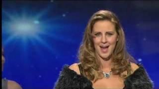 Katharina Herz - Der Kleine Trommler