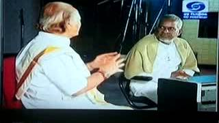 PODHIGAI TV 15.8.2013 ILAYARAJA PROGRAM PART 1