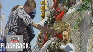 Why Oklahoma City Survivors Refused to Go to Bomber's Trial
