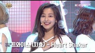 걸그룹 진성 고음 옥타브 모음영상 3탄 (K-POP GirlGroup High notes and Octave ver.3)