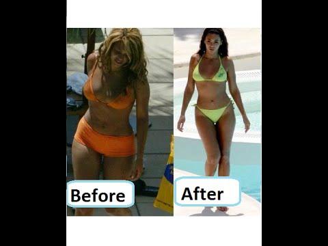 Vegan Body Beyonce Amazing Vegan Body