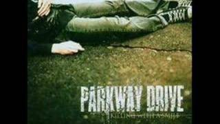Watch Parkway Drive A Cold Day In Hell video