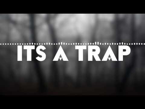 Yg - My Nigga (stillnas & Riseandshine Trap Remix) video