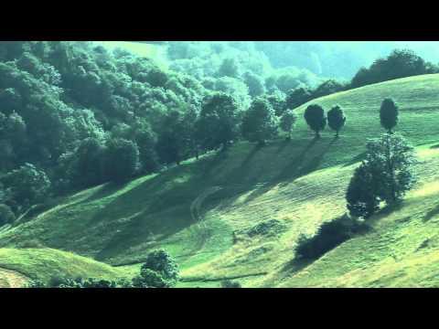 Eurotang Tour Series: Peyragudes Never Dies