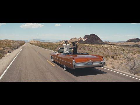Cash Cash Broken Drum ft. Fitz of Fitz and the Tantrums new videos