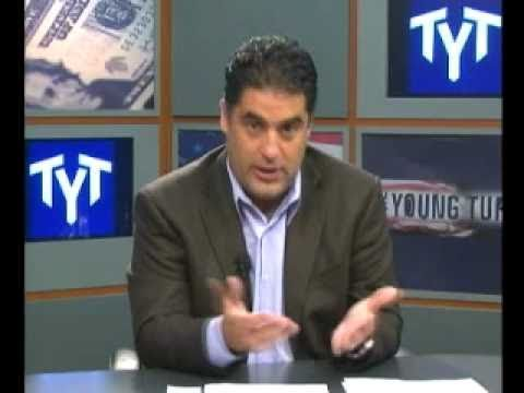 TYT Hour - September 13th, 2010