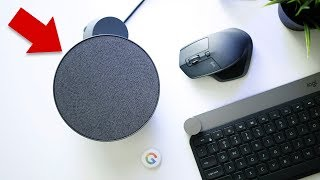Logitech MX Sound 2.0 - Form Over Sound Fidelity?
