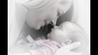 BABY LULLABIES SWEET SONGS 3 HOURS ♪♪♪ 👶🍼BABIES TO GO TO SLEEP ♪♪ 👶🍼MUSIC FOR BABY SLEEP ♪♪ 👶🍼