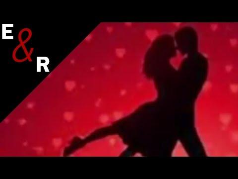 Valentijntje • Elly & Rikkert