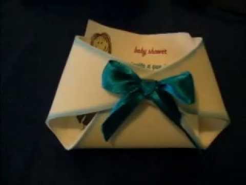 Moldes para tarjetas de baby shower en foami para niña - Imagui