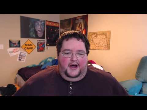 Story Time - Whats it Like Being So Fat? Morbidly obese, super fat