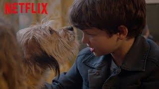 BENJI | Tráiler oficial [HD] | Netflix