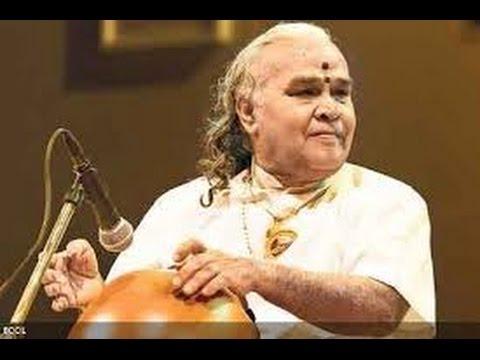 Carnatic Music |