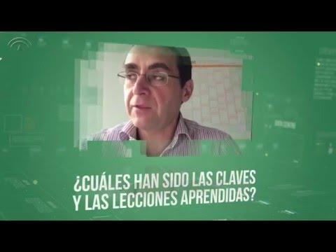 Entrevista a Miguel González-Sancho - Caso de Innovación: Agenda Digital Europea