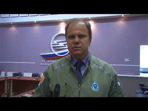 Десна-ТВ: День за днём от 25.10.2016
