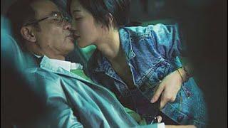 雛妓 Sara (2015) Official Hong Kong Trailer HD 1080 HK Neo Reviews FILM Charlene Choi Sex