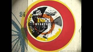 Watch Enigma Incognito video