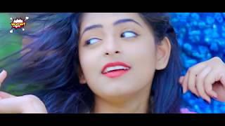 Kajra Mohabbat Wala School Love Story New Video 2018 Love story 2018