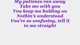 Watch Gavin Degraw Dancin