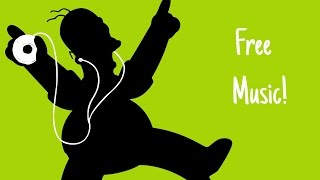 How to Download Free Music On Your Android Phone!