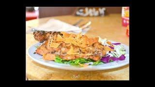 10 Best Restaurants you MUST TRY in Asyut, Egypt   2019