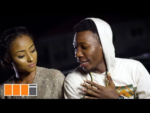 DOWNLOAD MP4 VIDEO: Article Wan ft. Stonebwoy – Solo (Remix)