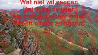 Watch Stef Bos Mijn Hart Gevolgd video