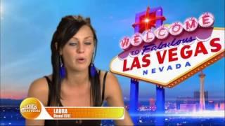 Les Ch'tis à Las Vegas - Épisode 28