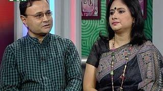 Shuvo Shondha | Talk Show | Episode 4064 | Conversation with Doctor Ejaz
