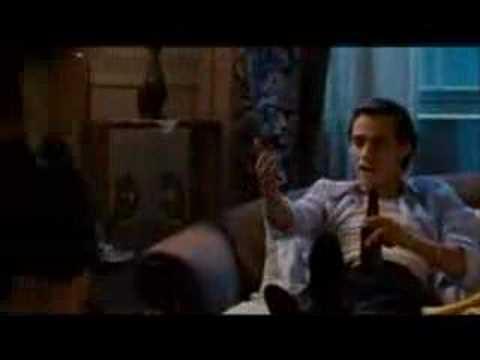 El Cantante (2007) Trailer