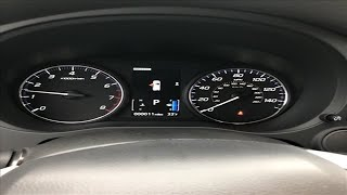 New 2019 Mitsubishi Outlander Frederick MD Hagerstown, WV #M2822800