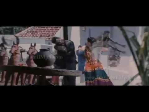 Ichu Ichu From Vedi Movie Song Hd.flv video
