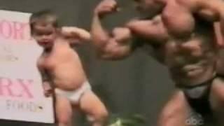 ☺ America's Funniest Home Videos Part 94   OrangeCabinet