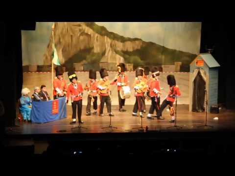 El Barrio - Triple Seven Ft. Alex Zurdo - Carta A Mi Princesa - Videoclip - Musica Cristiana