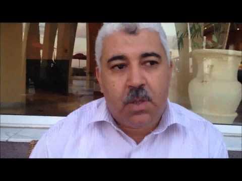 image vidéo تصريح خطير للإعلامي صالح عطيّة عن نقابة الصحافيين