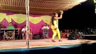 Download Bengali video  dance 💃 3Gp Mp4