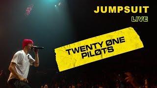 Twenty One Pilots - Jumpsuit [LIVE] [May 17th, 2019]