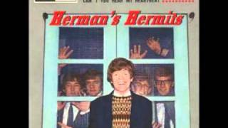 Watch Herman
