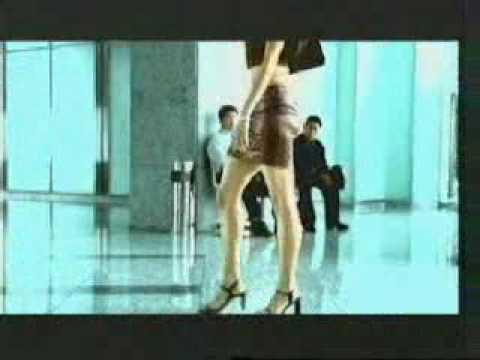 Erotik.mpeg video