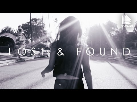 Sick Individuals - Lost & Found