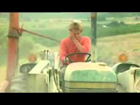 Footloose: Bonnie Tyler - I Need A Hero