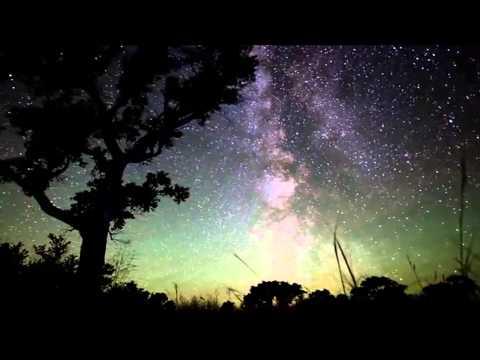 Church - Under The Milky Way