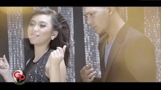 ADE SYIFA - Dear Mantan (Maafkan Aku Yang Dulu)