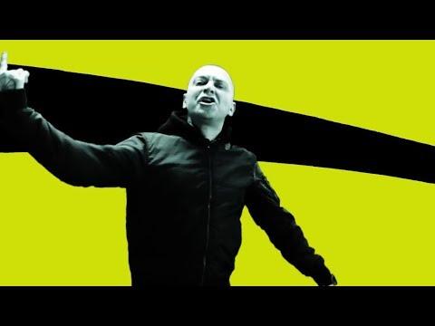 Oxxxymiron feat Ка-тет - Машина Прогресса [НОВЫЙ КЛИП 2017]