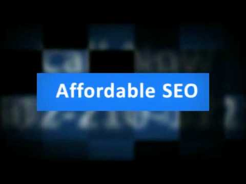 Custom Website Design Phoenix - Website Development And SEO In Phoenix