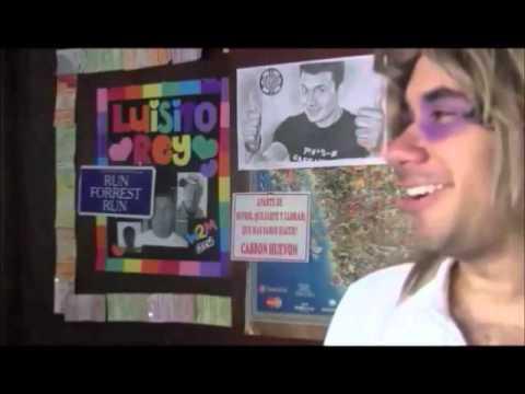 VIDEOS DE TIPS DE BELLEZA | Videos « MillondeLooks.CoM