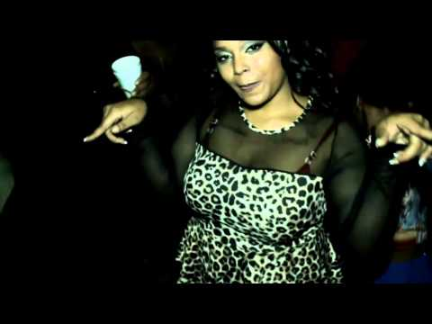 Sdotfreaky Ft Nya Banxxx & Misfit Mind Ya Business Official Music Video Hd video