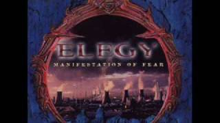 Watch Elegy Manifestation Of Fear video